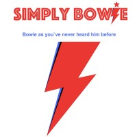Simply Bowie