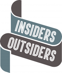 Insiders Outsiders