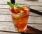 Pimms - we are fully licensed!